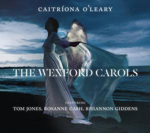Cover von The Wexford Carols