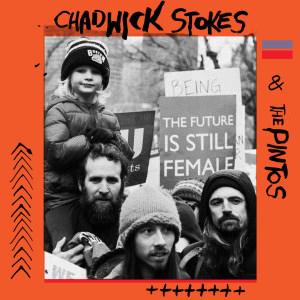 Foto von Chadwick Stokes & The Pintos