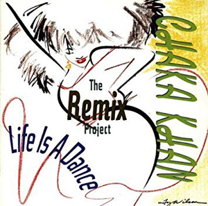 Foto von Life Is A Dance: The Remix Project