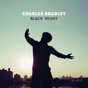Cover von Black Velvet