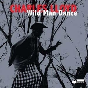 Foto von Wild Man Dance