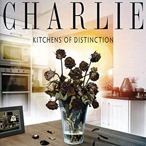 Foto von Kitchens Of Distinction