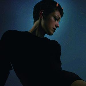 Foto von The Magician