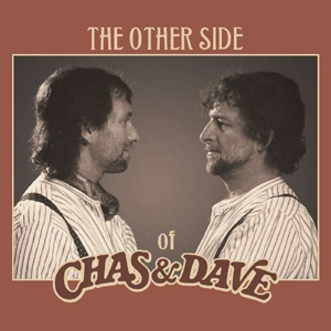 Foto von The Other Side Of Chas & Dave