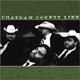 Foto von Chatham County Line