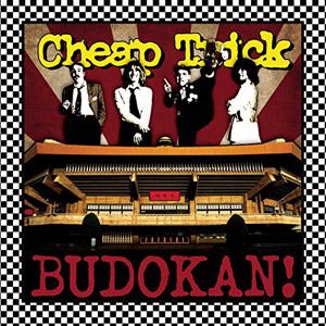 Foto von Budokan! 30th Anniversary/+ DVD