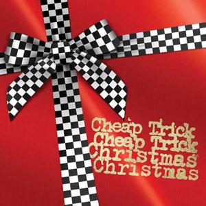 Cover von Christmas Christmas
