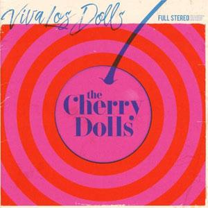 Cover von Viva Los Dolls