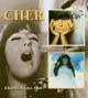 Foto von Cher/With Love, Cher