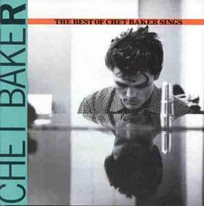 Cover von Best Of Chet Baker Sings