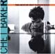 Foto von Best Of Chet Baker Sings