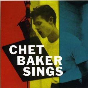 Foto von Chet Baker Sings