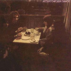 Foto von Accept Chicken Shack (rem.& exp.)
