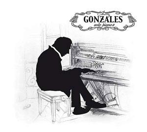 Foto von Solo Piano II (180g)