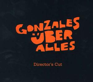 Foto von Über Alles (Director's Cut)