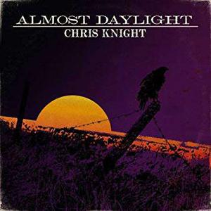 Foto von Almost Daylight