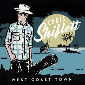 Foto von West Coast Town