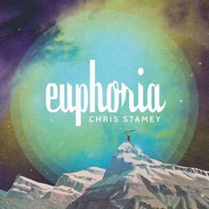 Foto von Euphoria