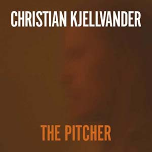 Foto von The Pitcher