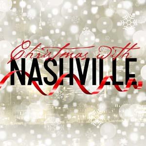 Foto von Christmas With Nashville