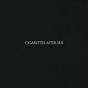 Foto von Cigarettes After Sex