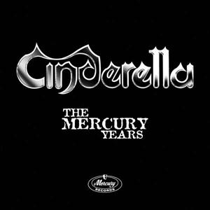 Foto von The Mercury Years