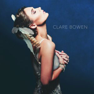 Foto von Clare Bowen