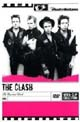 Foto von The Essential CLash