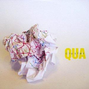 Foto von Qua