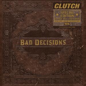 Foto von Book Of Bad Decisions (ltd. Book Edition)