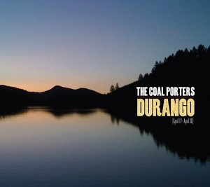 Foto von Durango