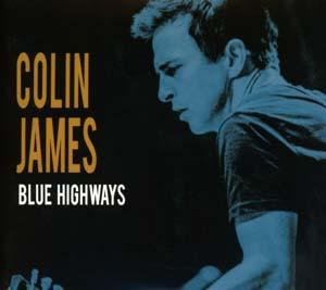 Foto von Blue Highways