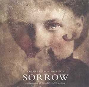 Foto von Presents: Sorrow - A Reimagining Of Gorecki's 3rd Symphony