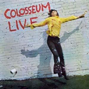 Foto von Colosseum Live (rem.& exp.)