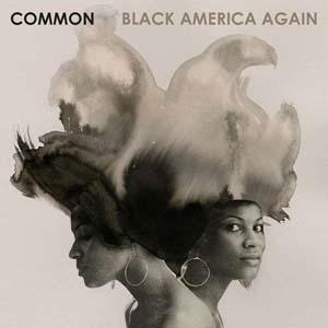 Foto von Black America Again