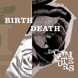 Foto von Birth/Death