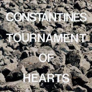 Foto von Tournament Of Hearts