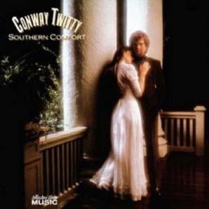 Foto von Southern Comfort