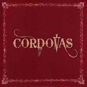 Foto von Cordovas