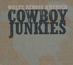 Foto von Waltz Across America