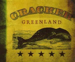 Cover von Greenland