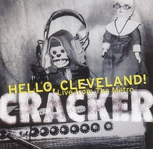 Foto von Hello Cleveland! Live From The Metro