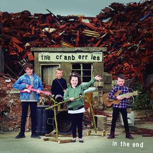 Foto von In The End