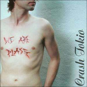 Foto von We Are Plastic