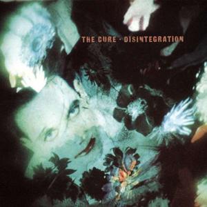 Foto von Disintegration (DeLuxe Edition)
