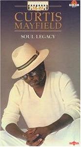 Foto von Soul Legacy