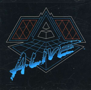 Foto von Alive 2007! (limited Edition)