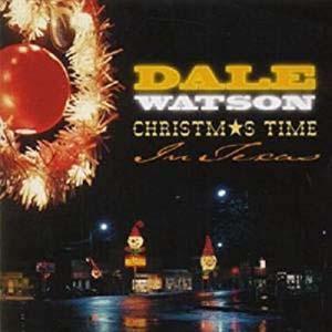 Foto von Christmas Time In Texas