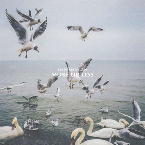 Cover von More Or Less