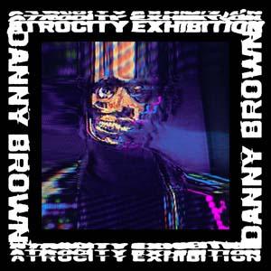 Foto von Atrocity Exhibition